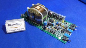 P0022-B Board, P0022-B / 0022-B / Alcatel