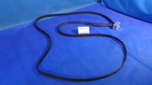LL-5M-15-GLASS Belt, LL-5M-15-GLASS / Timing Belt / PowerGrip