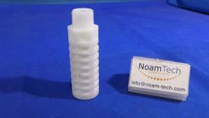AN400 Filter Element, AN400 / SMC