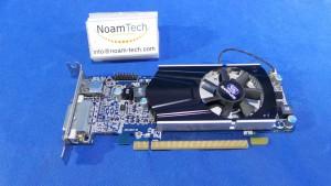 299-2E193-700SA Board, HD6570 2G DDR3 PCI-E HDMi/Dvi/VGA / 299-2E193-700SA
