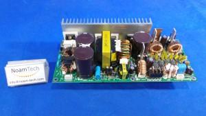 YPW-188C Board, YPW-188C / Hioki