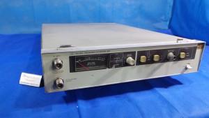 86720A Frequency Extension Unit, 86720A / HP / Hewlett Packard
