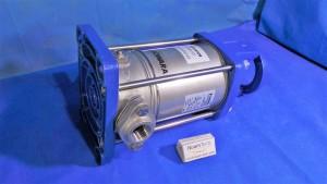 3SV08T007 Pump Head, 3SV08T007 / 1015L0484-EDW01 / E26001122 / LOWARA