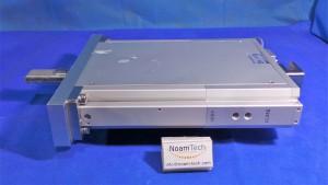 XGT300-30-1A-X804 Valve, XGT300-30-1A-X804 / SLIT Valve / Press 10~6 Pa~atm OPE Press  0.45~6 Mpa / Temp 5~120 C / SMC