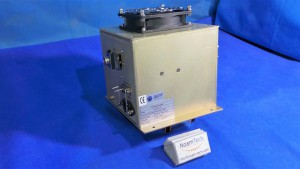 SW2013 RF Power Switch, SW2013 / Rev C / 13.56 MHz  Max 2000W / RFPT