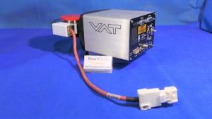 61234-KEAP-AQN2/0068 Valve, 61234-KEAP-AQN2/0068 / A-1976786 / VAT