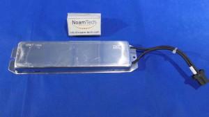 12R5K Resistor, 12R5K / 220W / JRM