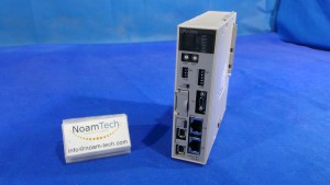JEPMC-CP3201S-E Model, JEPMC-CP3201S-E / MP3000S / CPU-201S / Yaskawa
