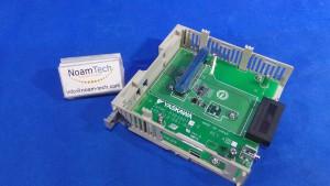 JAPMC-PSD3007S-E Model, JEPMC-PSD3007S-E / MP3000S / PSD-07S / Yaskawa