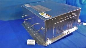 AMN-30K-V RF Auto Matcher, AMN-30K-V / 60M Hz / 3000W / 24V / 3.5A / DAiHEN Corporatlon