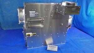 FRM-30A17-V RF Auto Matcher, FRM-30A17-V / 40.68M~12.88M Hz / 3000~3000W / 24V / 5A / DAiHEN Corporatlon