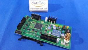 CMC-M11A Board, CMC-M11A / Daihen