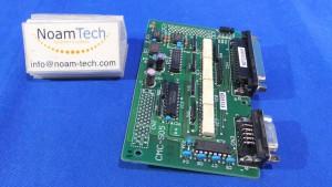 CMC-S05 Board, CMC-S05 / Daihen