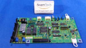 RMN-33 Board, RMN-33 / RMN-33-152C / Daihen