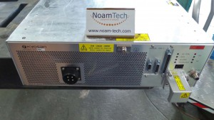 2L39-000104-V1 Generator, 2L39-000104-V1 / HPK06Zi-TE7-PMV / 18--V / 4A / 50~60 Hz / 25A / Kyosan