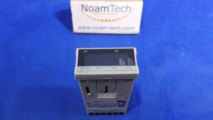 SA200 Controller, SA200 / Digital Temperatuer Controller / RKC