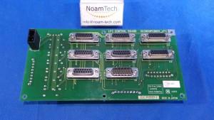 SU3800PCB001-LFC63912459 Board, SU3800PCB001-LFC63912459 / LFC Control Board / Screen