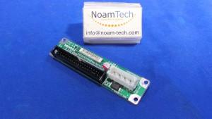 2N8C3276P001-A Board, 2N8C3276P001-A / AM-1 / FBPP1 / Toshiba