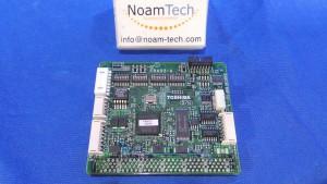 2N8C8188P001-A Board, 2N8C8188P001-A / FRAS3-A / Toshiba
