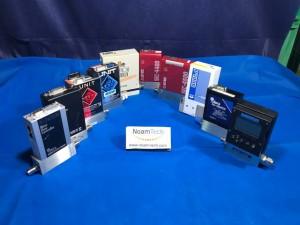 22-145235-00 MFC, FC-7800CD Series / 1500 SCCM / Gas N20 / SLM / Aera