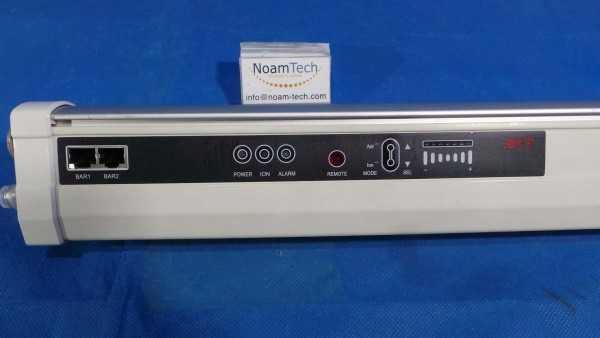 Noam-Tech Item #29086