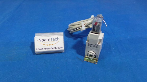 Noam-Tech Item #29096