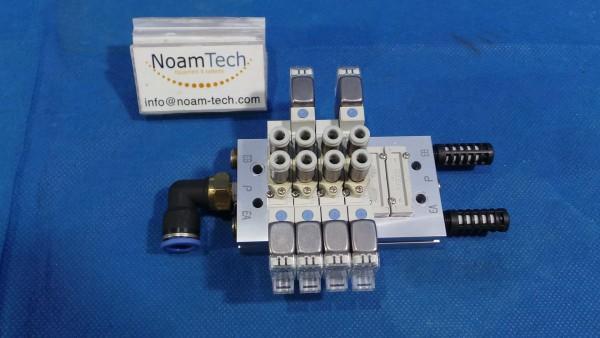 Noam-Tech Item #29106