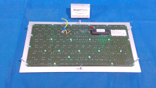 Noam-Tech Item #29116