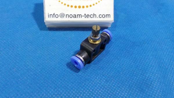 Noam-Tech Item #29118