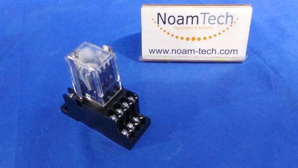 Noam-Tech Item #30767