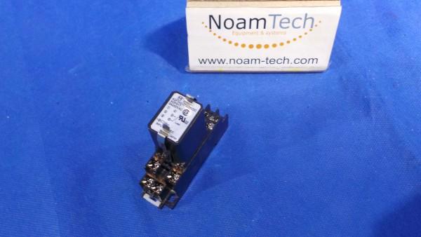 Noam-Tech Item #30768