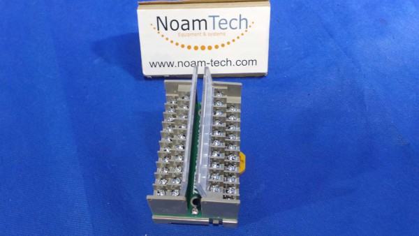 Noam-Tech Item #30775