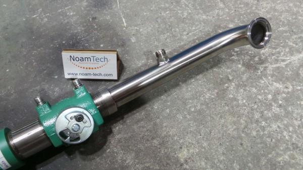 Noam-Tech Item #30777