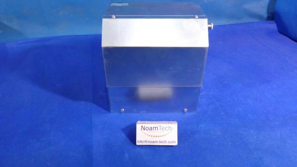 Noam-Tech Item #30781