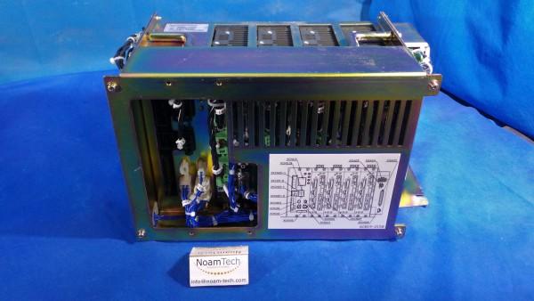 50607-1233 Controller, 50607-1233 / TS3101127 / Robot Controller / Kawasaki