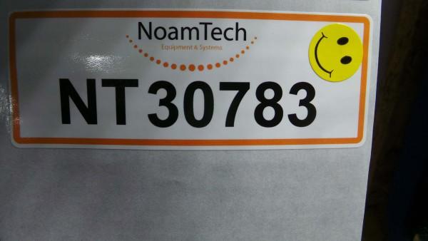 Noam-Tech Item #30783