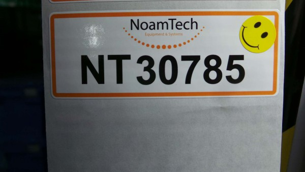 Noam-Tech Item #30785