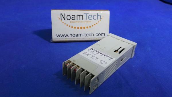 Noam-Tech Item #30787