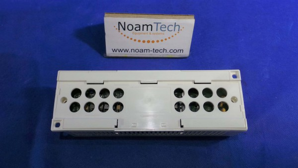 Noam-Tech Item #30789