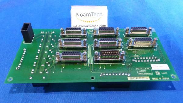 Noam-Tech Item #30798