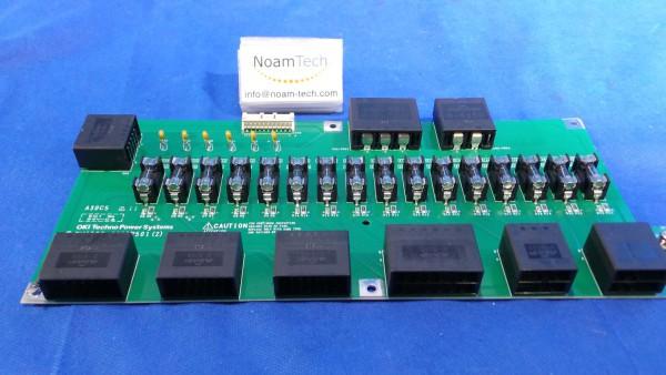 Noam-Tech Item #30799