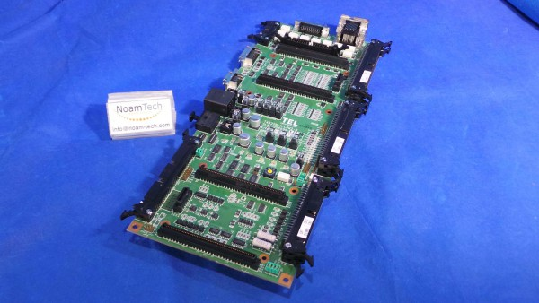TAB22N-1/LOW2-R Board, PCB Assy TAB22N-1/LOW2-R / TEL Tokyo Electron