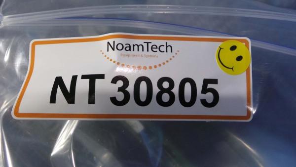 Noam-Tech Item #30805