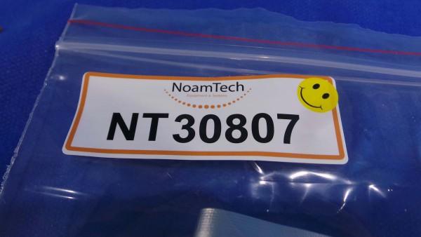 Noam-Tech Item #30807