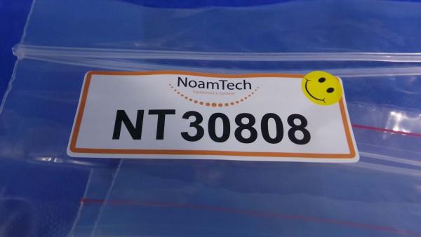 Noam-Tech Item #30808