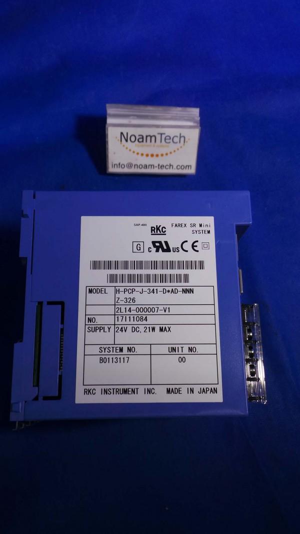 Noam-Tech Item #30810
