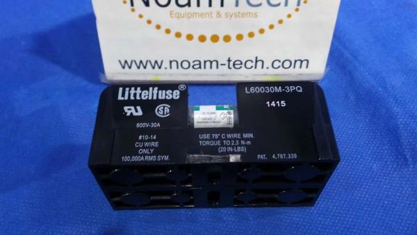 Noam-Tech Item #30812