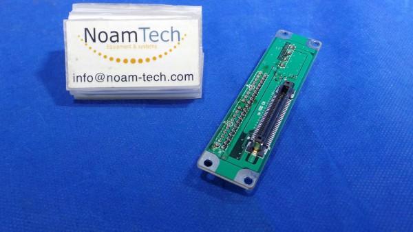 Noam-Tech Item #30814