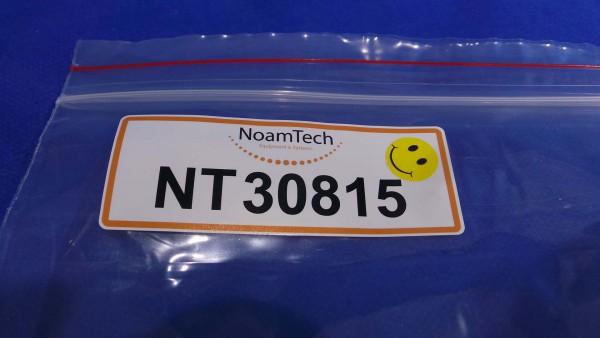 Noam-Tech Item #30815