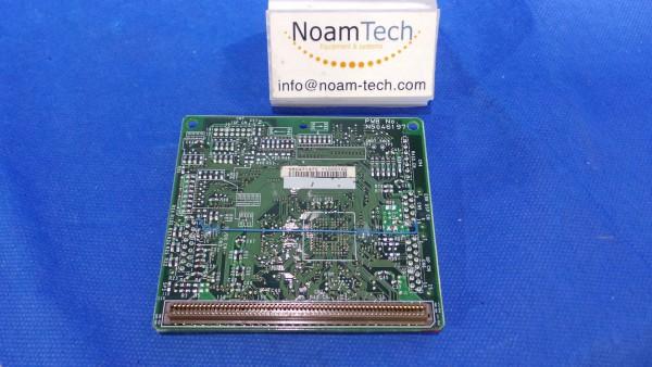Noam-Tech Item #30816